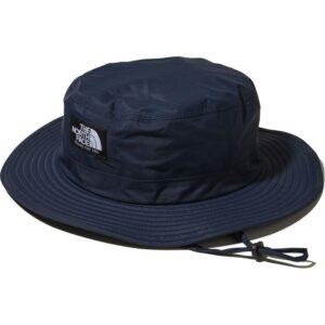 ザ・ノース・フェイス [THE NORTH FACE] ウォータープルーフホライズンハット(ユニセックス) [WP Horizon Hat] (UN)アーバンネイビーNN01909-UN