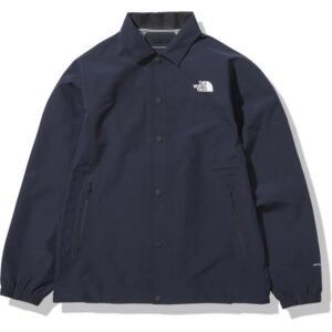 ザ・ノース・フェイス [THE NORTH FACE] フューチャーライトコーチジャケット(ユニセックス) [FL Coach Jacket] アビエイターネイビー(AN) NP12150-AN